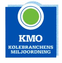 Kvalitetssikring-KMO-medlemsskab-Lovigning-og-gode-raad