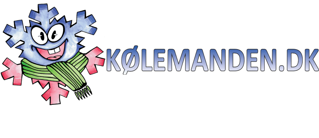 Koelemanden logo