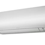 Varmepumper af mærket PerferaR32 fra Daikin