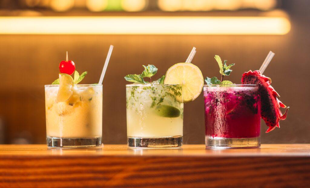 Slushice-drinks-opskrifter-udlejning-leje-slushicemaskine-koelemanden