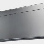 Varmepumper af mærket Stylish fra Daikin