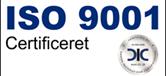 Kvalitetssikring-ISO-9001-certificeret-Lovigning-og-gode-raad