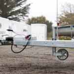 naesehjul-opstilling-udlejning-koelemanden