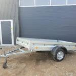 Alm.trailer-havetrailer-med-tip-lad-udlejning-koelemanden