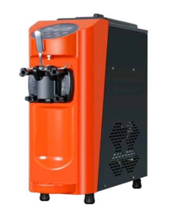 Softicemaskine-med-en-hane-lille-model